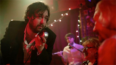 Nick Helm – Blaps 1