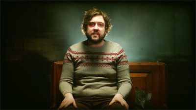 Nick Helm – Blaps 2